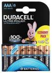 Элемент питания Duracell ULTRA POWER LR03/286 679404